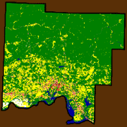 Johnson County Land Use