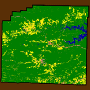 Montgomery County Land Use