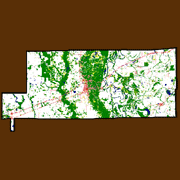 St. Francis County Land Use