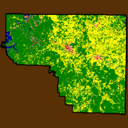 Carroll County Land Use